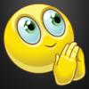 Emoji World - 絵文字ワールドによるキリスト教Emojisキーボード アートワーク
