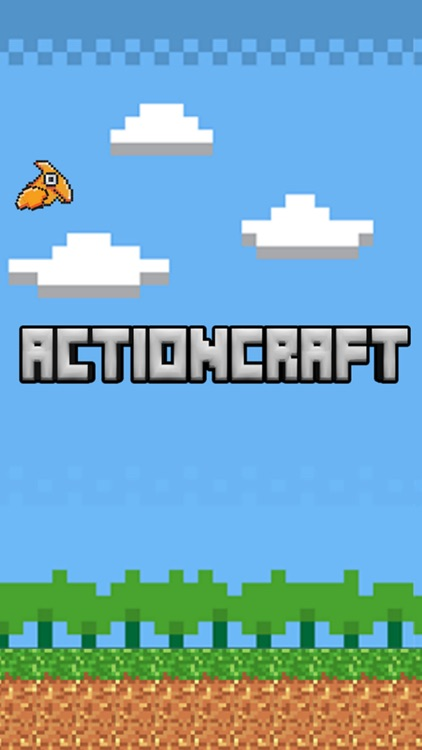 Action Craft Free