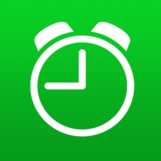 Interval Timers By Simplegames