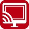FoxTuber - Video Player