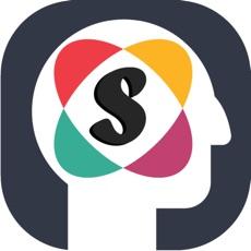 Activities of Super Brain Training Game
