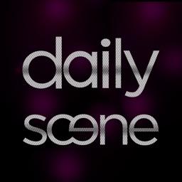 DailyScene.com