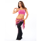 Belly Dance Fitness app review