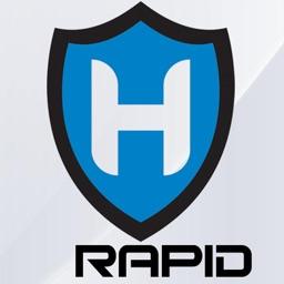Hifocus Rapid HD