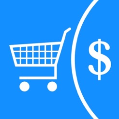 sale price calculator easy quick compute discount and tax on the