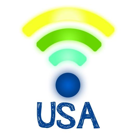 WiFi Free USA