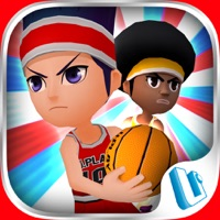Codes for Swipe Basketball 2 Hack