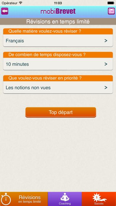 messages.download mobiBrevet software