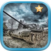 Codes for 3d Army Tank Strategy Domination - WW2 Battle-field Simulator Hack