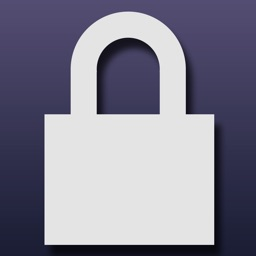 Security Gateway Free