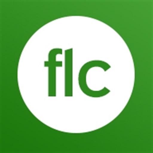 flchurch
