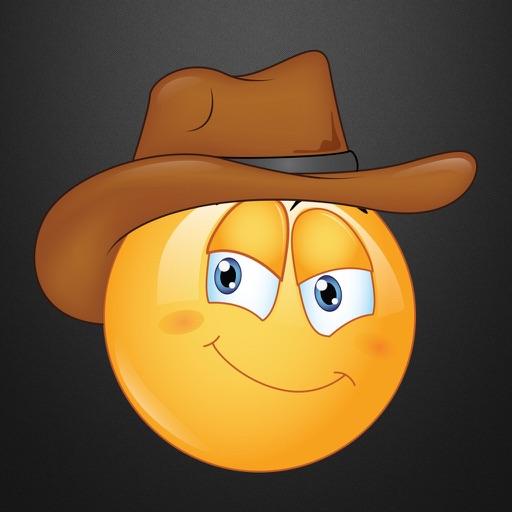 Texas Emojis Keyboard by Emoji World