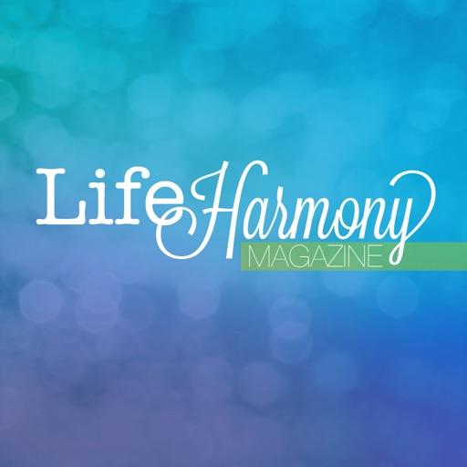 Life Harmony