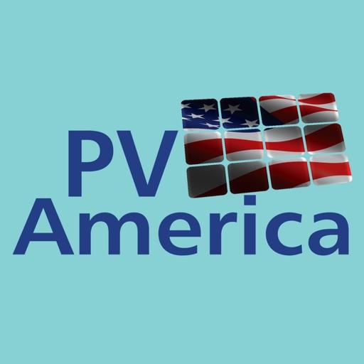 PV America 2015