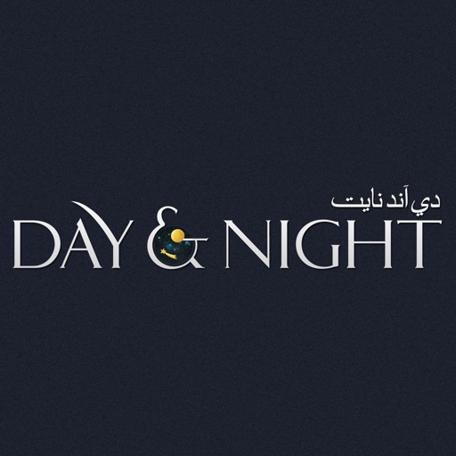 Day & Night Middle East