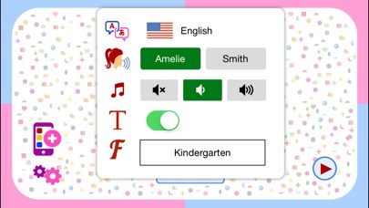 Shapes for Kids (Geometry Flashcards for Kindergarten Teachers and Students) Increase IQ, Develop Cognitive Skills in Autism for autistic children-4