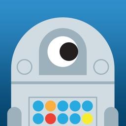 Buzzy Bots