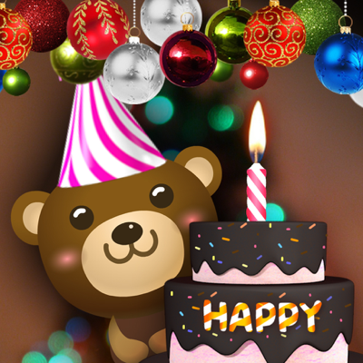 Incredible Happy Birthday Cake Happy Birthday Candles App Store Review Personalised Birthday Cards Xaembasilily Jamesorg