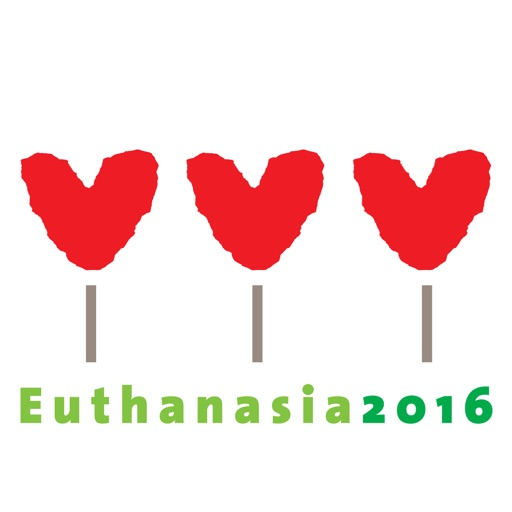 Euthanasia 2016 icon