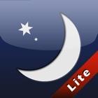 iLunascape Lite Web ブラウザ icon