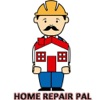 Home Repair Pal Reviews