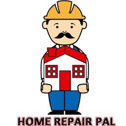 Home Repair Pal