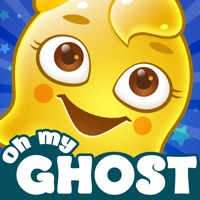 Codes for Oh my GHOST Hack
