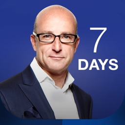 Hypnotic Gastric Band - Paul McKenna Weight Loss Hypnosis Plan