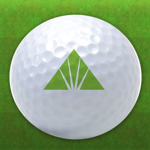 Regions Scholar Athlete iOS App