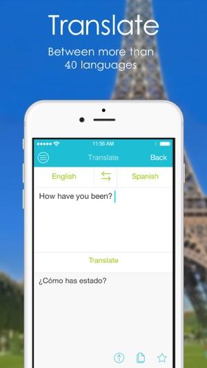 Page: English Grammar Checker Screenshot