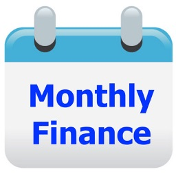 Monthly Finance