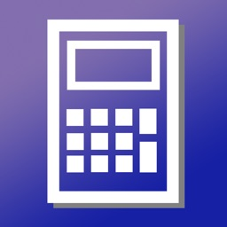 Financial Calculator - by Dynamic Studio