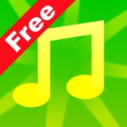iSong Quiz Free - Name Songs icon