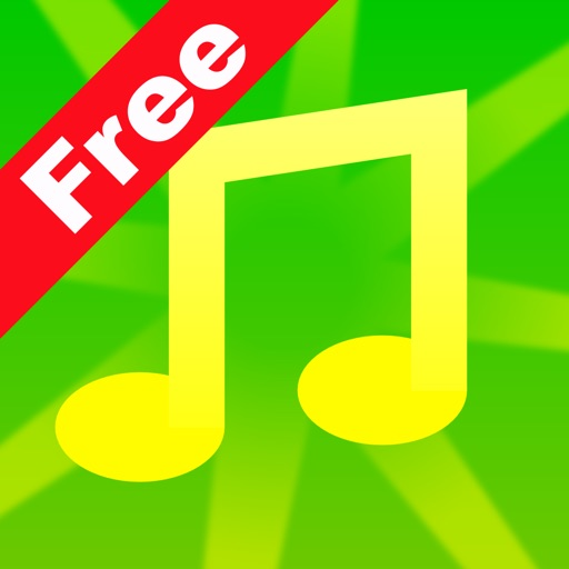 iSong Quiz Free - Name Songs