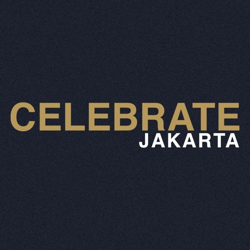 Celebrate Jakarta Magazine