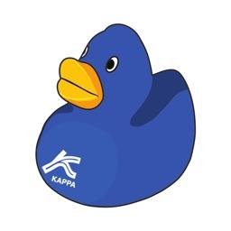 KAPPA Ducks