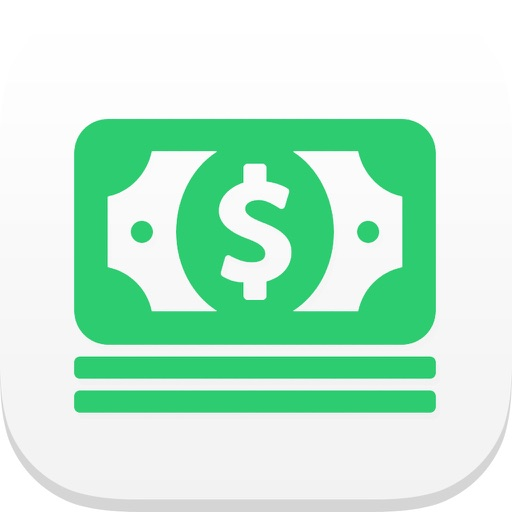 Finance Me - Financial Planning and Control of Due Date and Expenditures with Statistics
