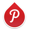 App for Pinterest - Menu Bar or Window Experience - It's About Time - It's About Time Products