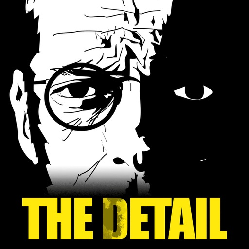 The Detail Review