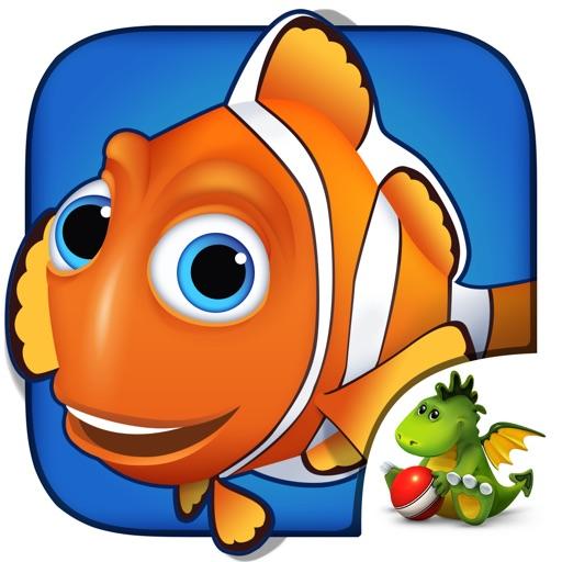Fishdom 3™ HD