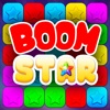 Boom Star (Delux)