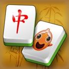 麻将 2 icon