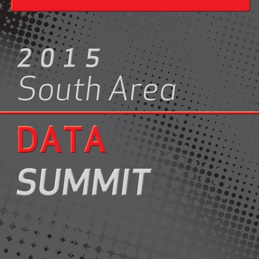 Verizon Data Symposium