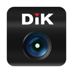 DiK Camera