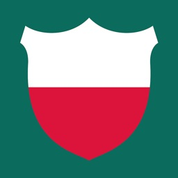 Polish Boost advanced