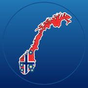 Geo World Cities Norway – City Places Quiz Using Street View