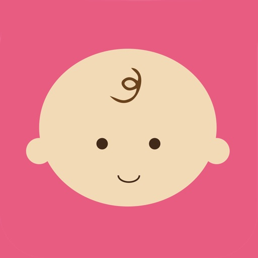 Baby Forecast (Ovulation Fertility Period Tracker, Menstrual Calendar)
