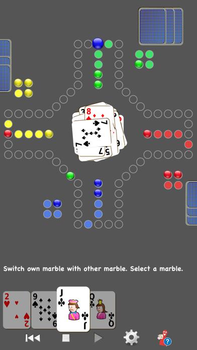 点击获取Keez - Board Game
