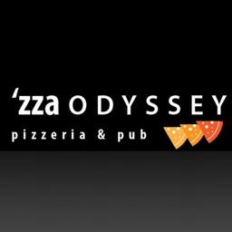 Zza Odyssey