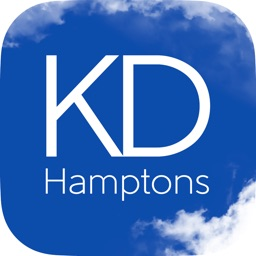 KDHamptons  Luxury Lifestyle Guide to The Hamptons